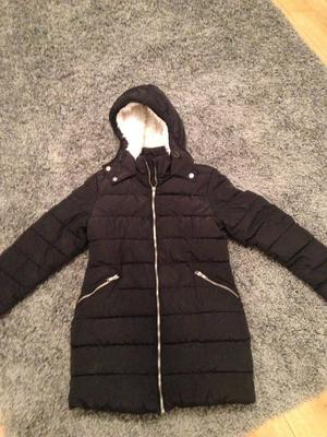 Girls jacket from next age 11