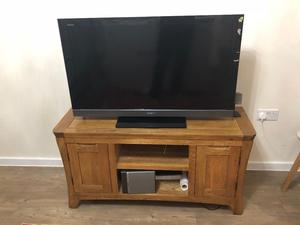 Good condition Sony 43 inch LED TV