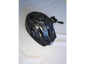 Helmet in Coventry