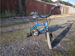 Kids Bike in Coventry
