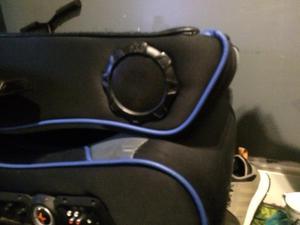 X Rocker DRIFT (Gaming chair)
