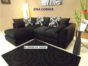 Dfs Zina Best Quality Fabric Sofa Crazy Posot Class