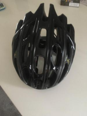 Specialised s3 cycling helmet brand new