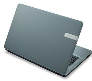 "Acer Aspire E"" HD+ Laptop - Intel Core iM"
