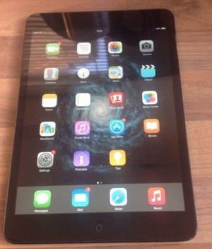 Apple I pad Mini 1 16 gb Wi FI