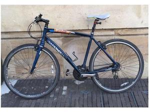 Diamond Back hybrid Road Bike in Exeter