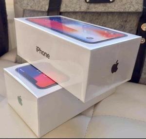 NEW Apple iPhone X Factory Sealed Unlocked 256gb 64gb Space Gray iphonex Grey - UK