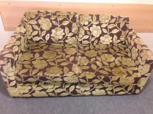 Sofa tow seats for sale