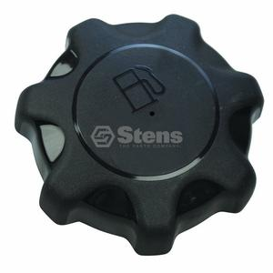 Stens Fuel Cap  Replaces OEM: John Deere AM