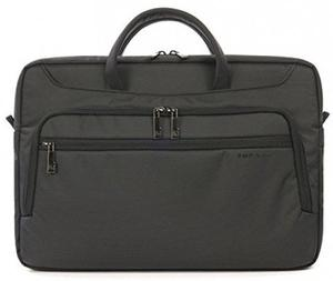 Tucano Work Out Compact Bag For 15 Inch MacBook Pro/Retina -