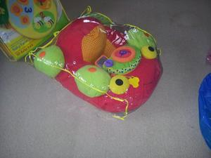 Baby car seat- £20ono. Rayleigh, Essex