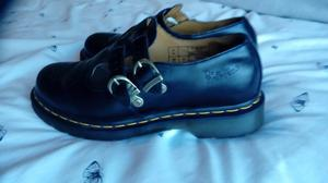 Womens Dr Martens shoes