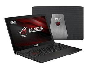 laptop asus in Scarborough