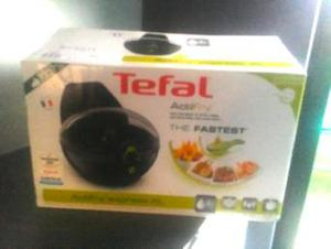 Brand new Tefal Actifry XL 1.7kg