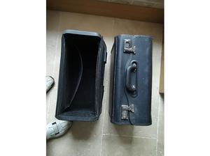 Document Carry Cases x 2 in Havant