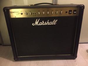 Marshall 50 watt amp