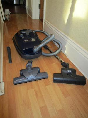 Sebo Airbelt K1 Comfort  W Vacuum Cleaner