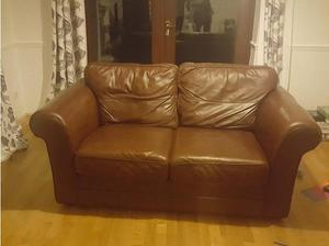 Sofas in Rugby