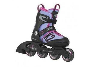 Find About How To Balance On Roller Blades in Wandsworth