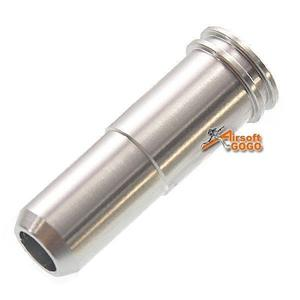 SHS Aluminum CNC mm Air Nozzle for AUG Airsoft AEG