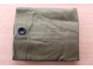 British Army Kit Bag in Havant
