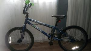Childrens Bmx bike