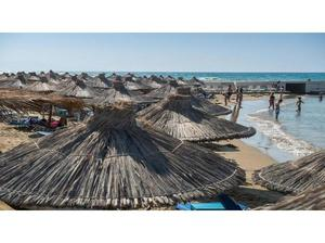 Greece Multi Islands Packages - Citrus Holidays in
