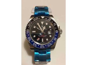 Rolex Gmt Replica in Lambeth