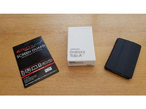 Samsung Galaxy Tab A in Caerphilly
