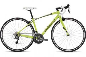 Specialized Dolce Elite Womens Road Bike