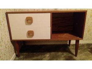 Vintage Bedroom Furniture in Walsall