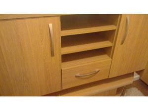 cabinet as new unmarked in West Bromwich