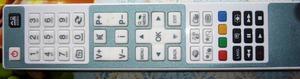 logik remote control for sale