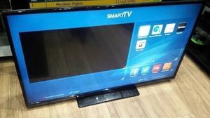 "50"" Full HD p Freeview HD Smart LED TV £230"