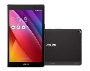 ASUS ZenPad Z380KNL-6A078A 16GB 3G 4G Grey Tablet PC - 20.3