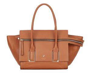 BRAND NEW Fiorelli Large Tote Bag In Tan RRP £89