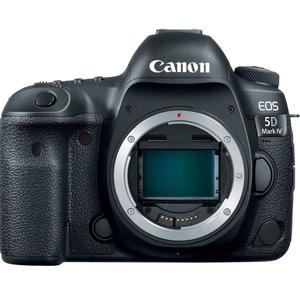 Canon 5D mkiv Body Excellent Condition