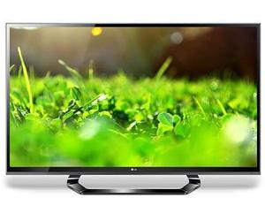 "LG 42"" led smart tv full hd  can deliver"