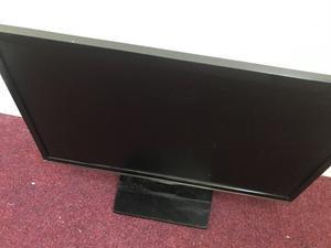 "SAMSUNG T22E"" LED TV"