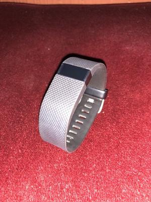 Used FitBit watch great condition