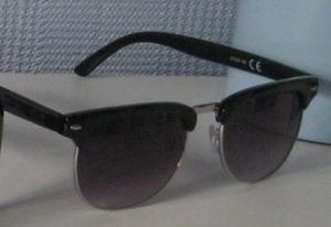 Ladies Sunglasses with cases or pouches. £ a pair.