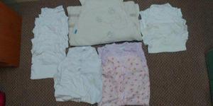 mths Baby Clothing bundle