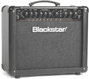 BlackStar ID15TVP Guitar Amp