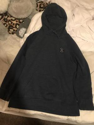 Brand new converse Tracksuit XL From JD Sports