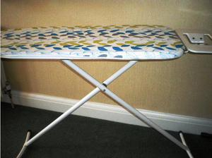 Ironing Board in Eastleigh