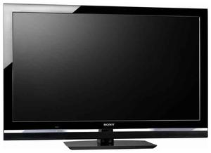 VERY NICE SONY 32 inch FREE VIEW HDMI TV ON STAND WITH REMOTE