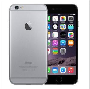 BRAND NEW APPLE IPHONE 6 64GB UNLOCKED SPACE GREY