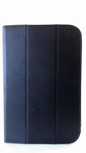 """Belkin Tri-Fold Cover For Samsung Galaxy Tab 3.7"""" Folio Case"""