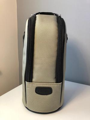 Canon mm Official Case