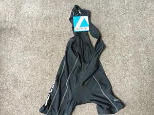Cycle Bib Shorts